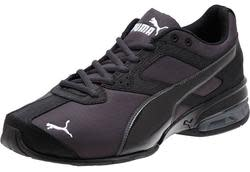 PUMA Men's Tazon 6 Ripstop Sneakers for $40