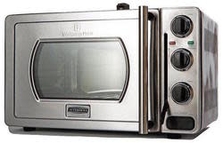 Open-Box Wolfgang Puck 22L Pressure Oven for $70