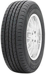 Falken Tires at Walmart from $42