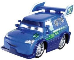 Disney Cars Diecast Model Cars for $4