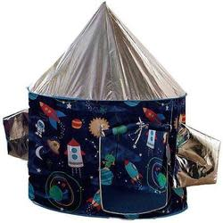 Out Of This World Pop-Up Tent for $19