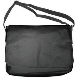 School Smart Messenger Laptop Bag for $6