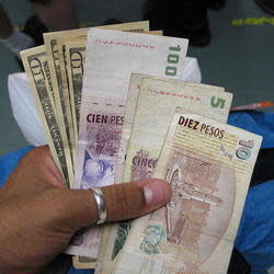7 Ways to Get the Best Currency Exchange Rates