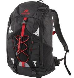 Ozark Trail 40L Crestone Backpack for $20