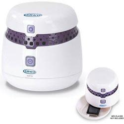 Graco Sweet Slumber Sound Machine for $30