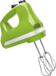 KitchenAid Small Appliances at eBay: Up to 51% off
