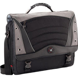 SwissGear Laptop Bags and Backpacks from $20