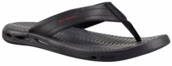 Columbia Men's/Women's Vent Cush Flip Sandals $15