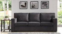 Better Homes & Gardens Oxford Square Sofa for $385