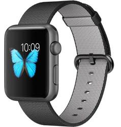 Apple Smartwatches at Best Buy from $249