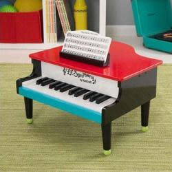 KidKraft Lil' Symphony Piano for $28