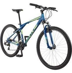 Bike Deals at Dick's Sporting Goods: Up to 50% off