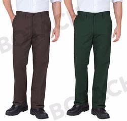 5.11 Tactical Men's Twill Pants for $15