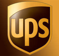 6 Reasons You Need a UPS Premium Membership