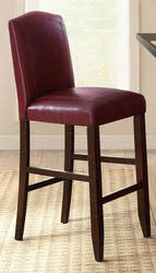 Better Homes and Gardens Barstool for $39