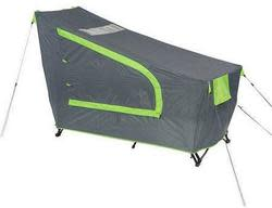 Ozark Trail Instant Tent Cot with Rainfly for $49