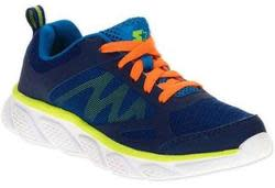 Starter Boys' Athletic Cross-Training Shoes $10