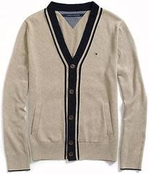 Tommy Hilfiger via eBay Clearance: Extra 50% off