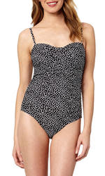 Women's Swimwear at Walmart from $2
