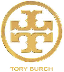 Tory Burch Sale: Up to 60% off