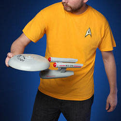 ThinkGeek Summer Clearance Sale: Up to 65% off