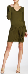 Women's Dresses at Nordstrom Rack: Up to 86% off