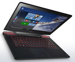 Lenovo Sale: Up to 36% off