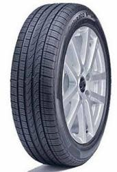 Pirelli Cinturato All Season 215/60R16 Tire $96