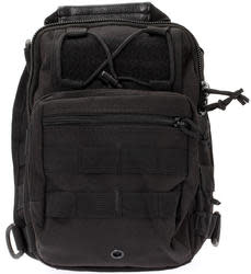 Military Tactical Backpack for $14