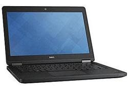 Dell Small Business Quarterly Sale: Up to 38% off