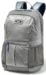 Oakley Performance Coated Training Backpack $38