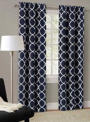 "2 Mainstays Calix 56x63"" Curtains for $11"