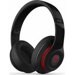 Beats Studio Noise Canceling Headphones for $139