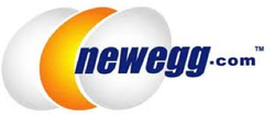 Newegg Valentine's Day Sale: Up to 91% off