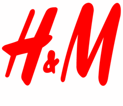 H&M sale: Deals from $1 + free shipping