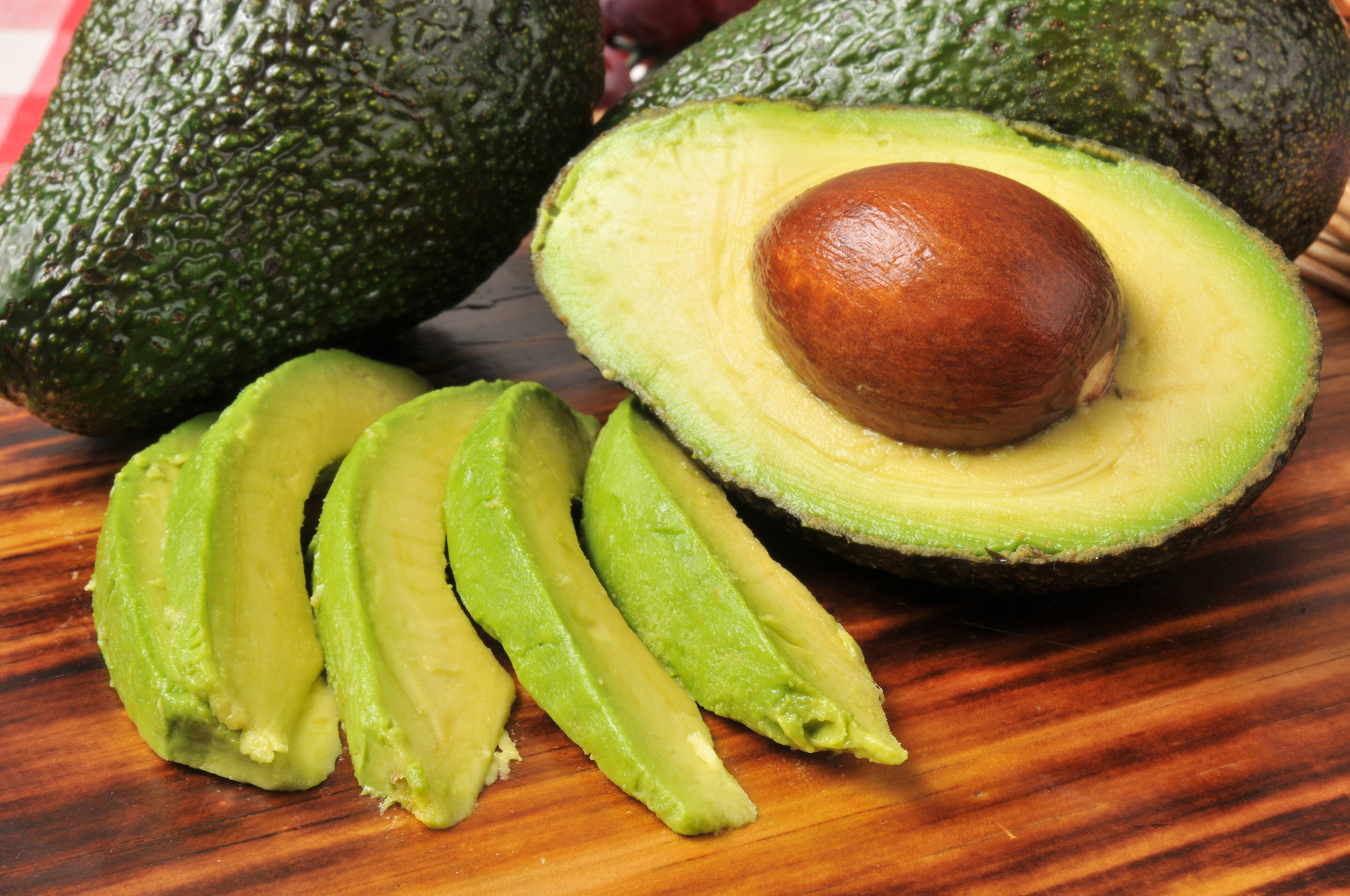 avocados are cheaper