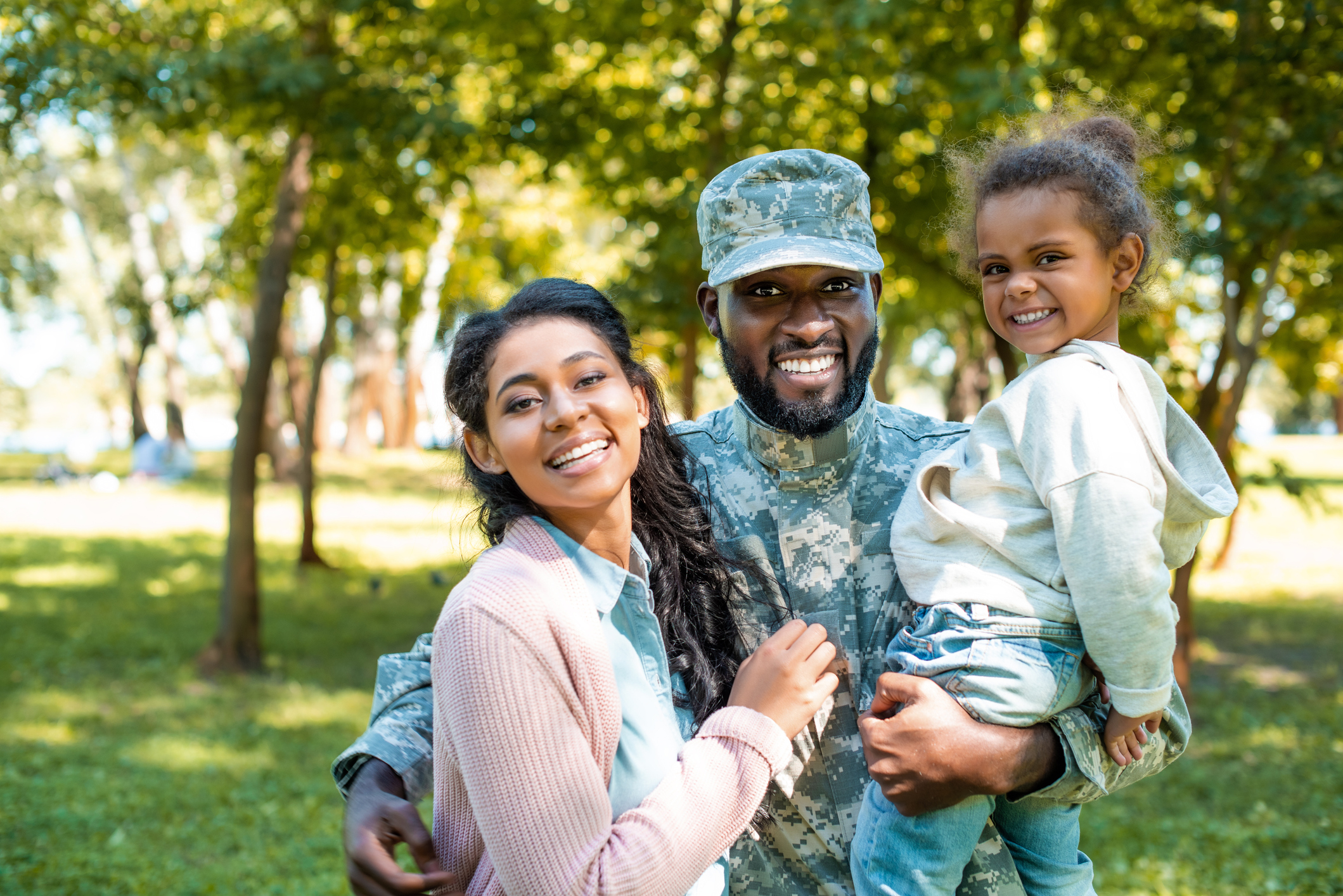 The 169 Best Military Discounts in 2019