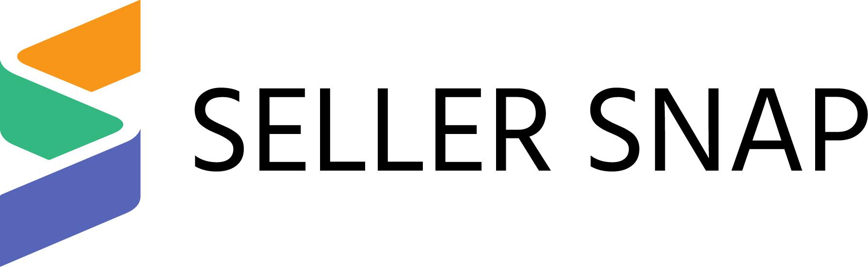 Seller Snap logo
